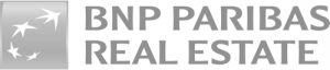 BNP-Paribas-Real-Estate-HiRes